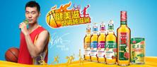 东莞市健美滋饮料食品有限公司