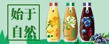 上海加甲优食品有限公司