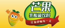 南京钰之崧食品贸易有限公司