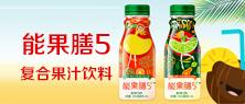 宁强县绿梦食品有限责任公司