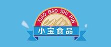 山东省枣庄市小宝食品有限公司