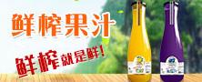 湖北星斗山泉饮品有限公司