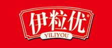 中山市伊粒优饮料有限公司