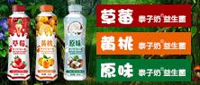 广州味动力乐虎体育饮料乐虎