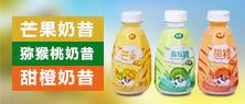 河南味傲lehu国际app下载乐虎